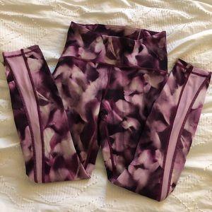 Lululemon 7/8 Pants